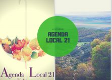 Agenda Local 21 Valtierra